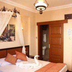 Dreams Hotel Турция, Сельчук - отзывы, цены и фото номеров - забронировать отель Dreams Hotel онлайн сейф в номере