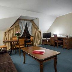 Отель Wersal Польша, Закопане - отзывы, цены и фото номеров - забронировать отель Wersal онлайн детские мероприятия