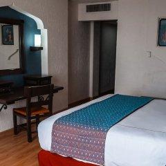 Отель Fenix Мексика, Гвадалахара - отзывы, цены и фото номеров - забронировать отель Fenix онлайн фото 18