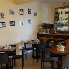 Отель Tirrenia Италия, Кьянчиано Терме - отзывы, цены и фото номеров - забронировать отель Tirrenia онлайн гостиничный бар