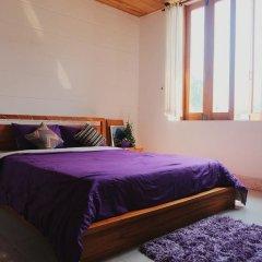 Отель Mali Home 1 комната для гостей фото 4