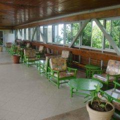 Отель Skymiles Beach Suite At Montego Bay Club Resort Ямайка, Монтего-Бей - отзывы, цены и фото номеров - забронировать отель Skymiles Beach Suite At Montego Bay Club Resort онлайн интерьер отеля фото 2