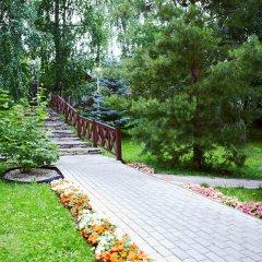 Гостиница Березка в Челябинске 8 отзывов об отеле, цены и фото номеров - забронировать гостиницу Березка онлайн Челябинск фото 5