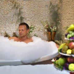 Sunis Evren Resort Hotel & Spa – All Inclusive Сиде спа