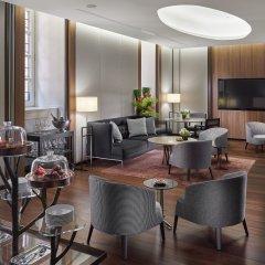 Отель Mandarin Oriental, Milan Италия, Милан - отзывы, цены и фото номеров - забронировать отель Mandarin Oriental, Milan онлайн гостиничный бар