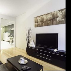 Апартаменты Home Around Gracia Apartments Барселона фото 7