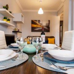 Отель Corona Deluxe Apt (Must) Греция, Салоники - отзывы, цены и фото номеров - забронировать отель Corona Deluxe Apt (Must) онлайн в номере