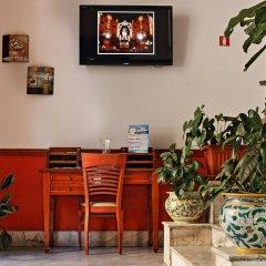 Hotel Tonic интерьер отеля фото 2