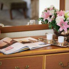 Отель Ortakoy Princess удобства в номере