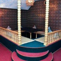 Гостиница Раш Казахстан, Атырау - отзывы, цены и фото номеров - забронировать гостиницу Раш онлайн развлечения
