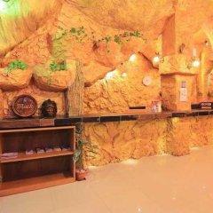 Tiger Hotel (Complex) интерьер отеля фото 3