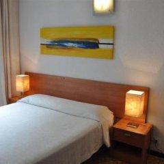 Отель Apartamentos Austria Valencia Испания, Валенсия - отзывы, цены и фото номеров - забронировать отель Apartamentos Austria Valencia онлайн фото 4