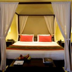 Отель Adaaran Prestige Ocean Villas Мальдивы, Северный атолл Мале - отзывы, цены и фото номеров - забронировать отель Adaaran Prestige Ocean Villas онлайн сейф в номере