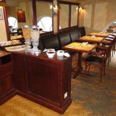 Отель Malon Бельгия, Лёвен - отзывы, цены и фото номеров - забронировать отель Malon онлайн питание фото 2