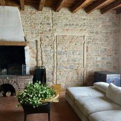 Отель Borgo Buzzaccarini Rocca di Castello Италия, Монселиче - отзывы, цены и фото номеров - забронировать отель Borgo Buzzaccarini Rocca di Castello онлайн фото 9