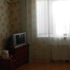Pension Solnechny Hotel Судак удобства в номере