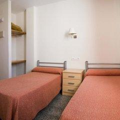 Отель Albergue Inturjoven Jerez De La Frontera Испания, Херес-де-ла-Фронтера - отзывы, цены и фото номеров - забронировать отель Albergue Inturjoven Jerez De La Frontera онлайн комната для гостей фото 4