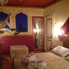 Отель Locanda Orseolo комната для гостей фото 2