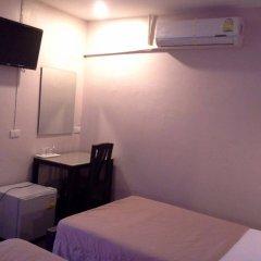 Отель SS Hotel Bangkok Таиланд, Бангкок - отзывы, цены и фото номеров - забронировать отель SS Hotel Bangkok онлайн спа