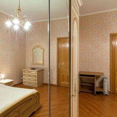 Апартаменты Friends apartment on Pushkinskaya комната для гостей фото 5