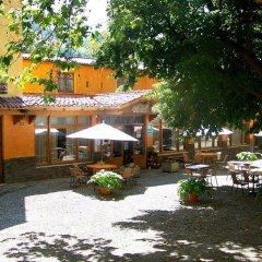 Hotel Prats Рибес-де-Фресер помещение для мероприятий