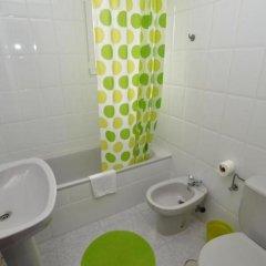 Отель in Isla, Cantabria 102781 by MO Rentals Испания, Арнуэро - отзывы, цены и фото номеров - забронировать отель in Isla, Cantabria 102781 by MO Rentals онлайн фото 9