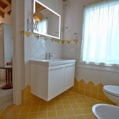 Отель Ca di Fiore Италия, Мира - отзывы, цены и фото номеров - забронировать отель Ca di Fiore онлайн в номере фото 2