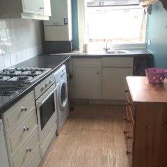 Апартаменты 1 Bedroom Apartment in Arsenal в номере