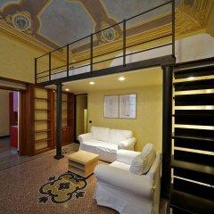 Отель Residenza D'Epoca di Palazzo Cicala комната для гостей фото 4