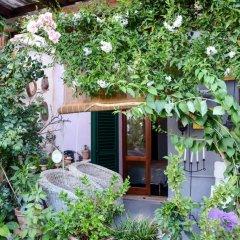 Отель A Casa dell'Artista ViKi Италия, Джези - отзывы, цены и фото номеров - забронировать отель A Casa dell'Artista ViKi онлайн фото 3