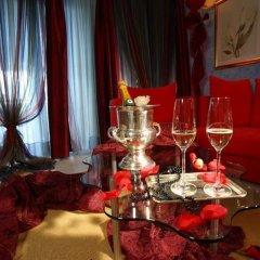 Отель Grand Hotel La Tonnara Италия, Амантея - отзывы, цены и фото номеров - забронировать отель Grand Hotel La Tonnara онлайн в номере фото 2