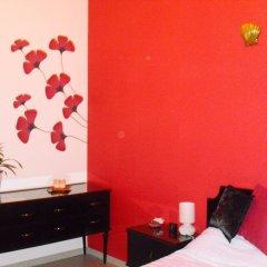 Отель Tulip & Lotus Apartments Италия, Палермо - отзывы, цены и фото номеров - забронировать отель Tulip & Lotus Apartments онлайн фото 13