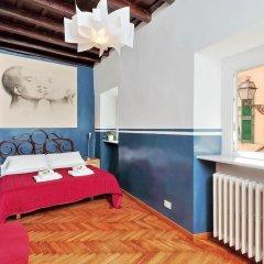 Отель Rome Accommodation - Borromini детские мероприятия