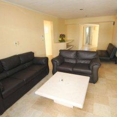 Hotel Villamar Princesa Suites комната для гостей фото 4