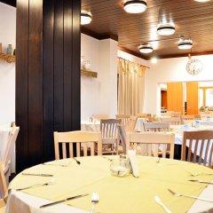 Отель Rila Sofia Болгария, София - 3 отзыва об отеле, цены и фото номеров - забронировать отель Rila Sofia онлайн питание