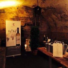 Отель Steichele Hotel & Weinrestaurant Германия, Нюрнберг - отзывы, цены и фото номеров - забронировать отель Steichele Hotel & Weinrestaurant онлайн бассейн