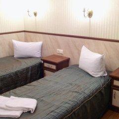 Гостиница Hermes Resort Украина, Трускавец - отзывы, цены и фото номеров - забронировать гостиницу Hermes Resort онлайн комната для гостей фото 3