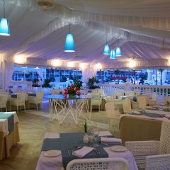 Отель Fantasia Bahia Principe Punta Cana - All Inclusive