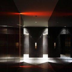 Отель Akasaka Granbell Hotel Япония, Токио - отзывы, цены и фото номеров - забронировать отель Akasaka Granbell Hotel онлайн сауна