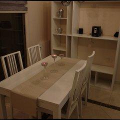 Отель Cozy & Gated Compound Иордания, Амман - отзывы, цены и фото номеров - забронировать отель Cozy & Gated Compound онлайн фото 11