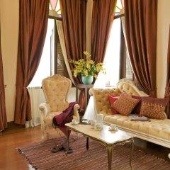 Отель Praya Palazzo удобства в номере фото 2