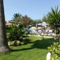 Отель Olympic Bibis Hotel Греция, Метаморфоси - отзывы, цены и фото номеров - забронировать отель Olympic Bibis Hotel онлайн фото 17
