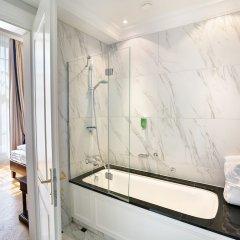 Отель Austria Trend Parkhotel Schönbrunn ванная фото 2
