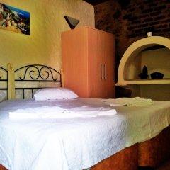 Отель Imerek Tas Ev Otel Чешме комната для гостей фото 4