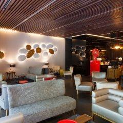 Отель BessaHotel Liberdade Португалия, Лиссабон - 1 отзыв об отеле, цены и фото номеров - забронировать отель BessaHotel Liberdade онлайн гостиничный бар