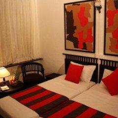 Отель Heritage Medawachchiya Resort Шри-Ланка, Анурадхапура - отзывы, цены и фото номеров - забронировать отель Heritage Medawachchiya Resort онлайн комната для гостей