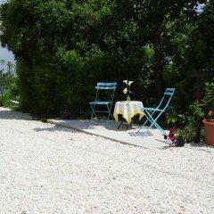 Отель Il Sorger Del Sole Монтекассино пляж фото 2