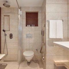Отель Ramada Istanbul Old City ванная фото 2