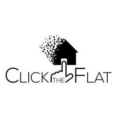 Апартаменты ClickTheFlat Golden Terraces Apartment с домашними животными
