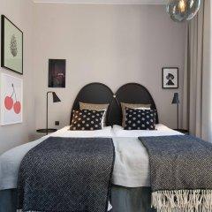 Отель Clarion Collection Hotel Borgen Швеция, Эребру - отзывы, цены и фото номеров - забронировать отель Clarion Collection Hotel Borgen онлайн комната для гостей